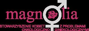 Wirtualne warsztaty dla pacjentów onkologicznych i hematoonkologicznych - Magnolia