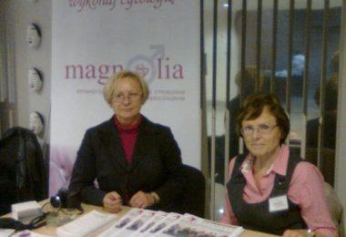 II Wielkopolski Kongres Kobiet, 14.11.2013 r.
